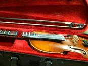 AMETTO Violin AV100
